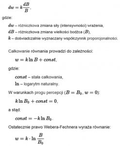 wzor1