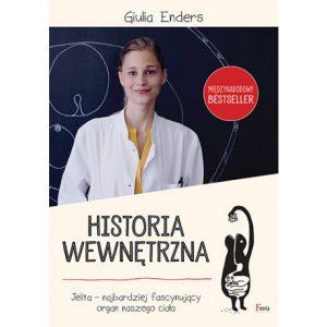 Historia_wewnetrzna