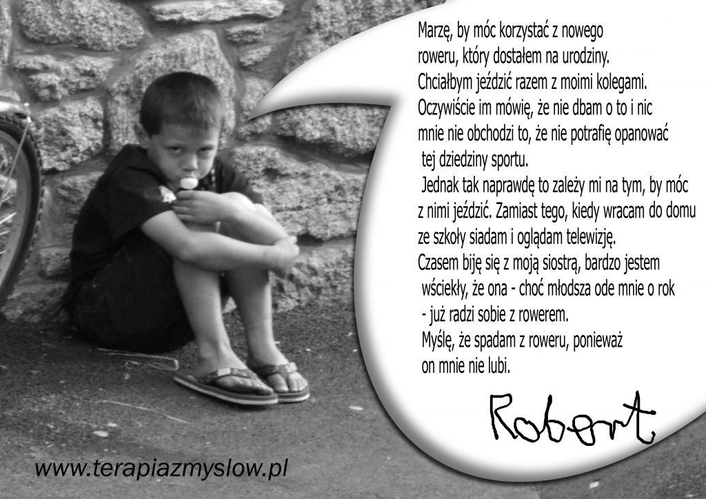 robert_rower_zmysly